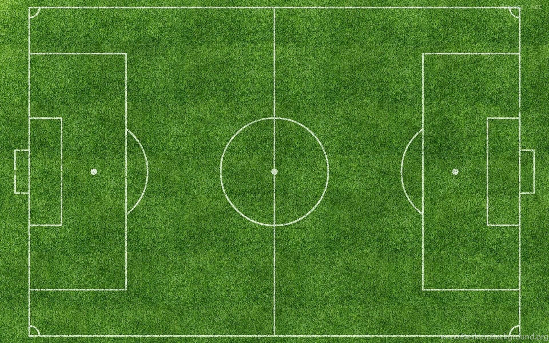 descargar fondos de pantalla cancha verde de futbol hd