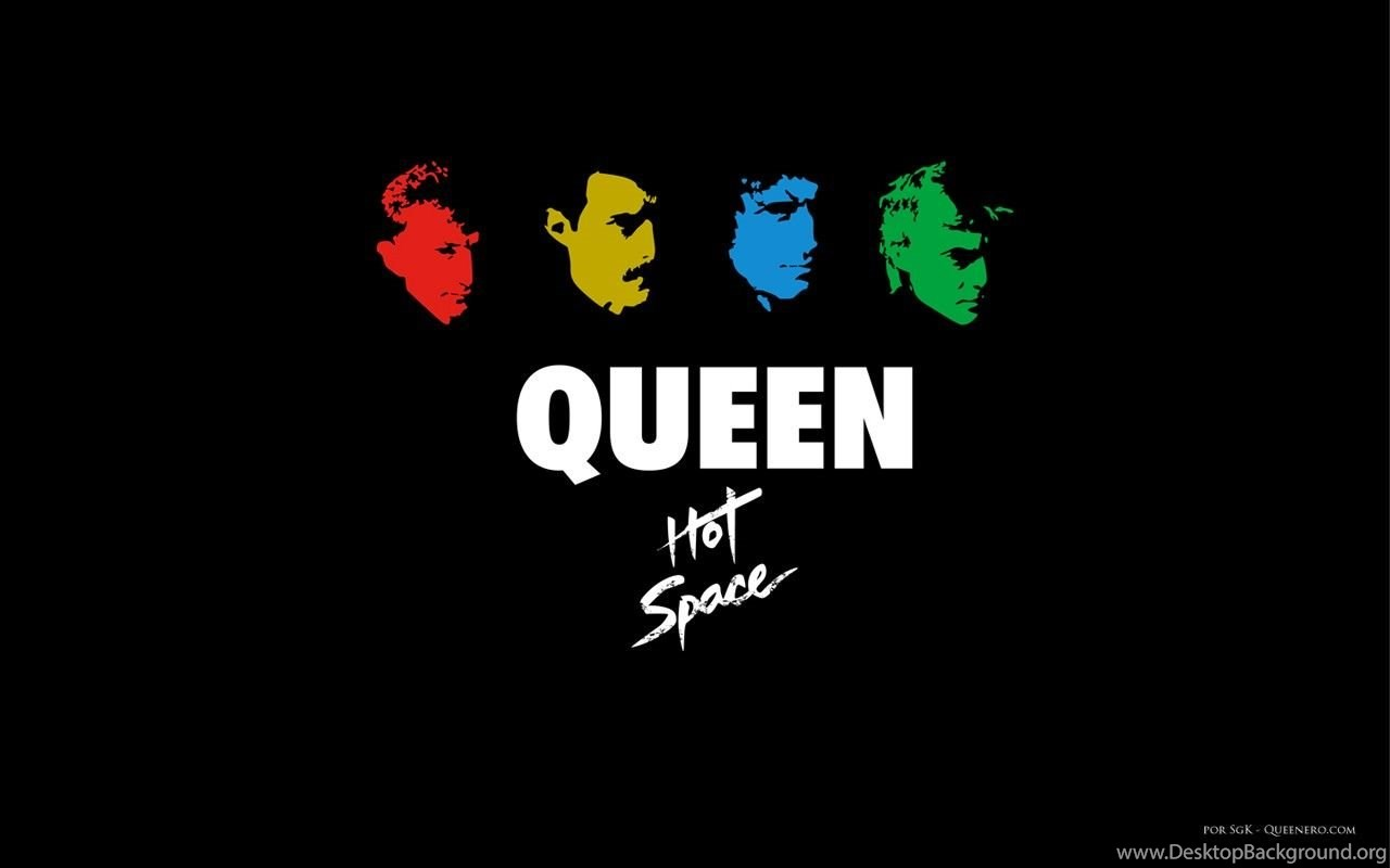 queen wallpapers hd. taringa! desktop background