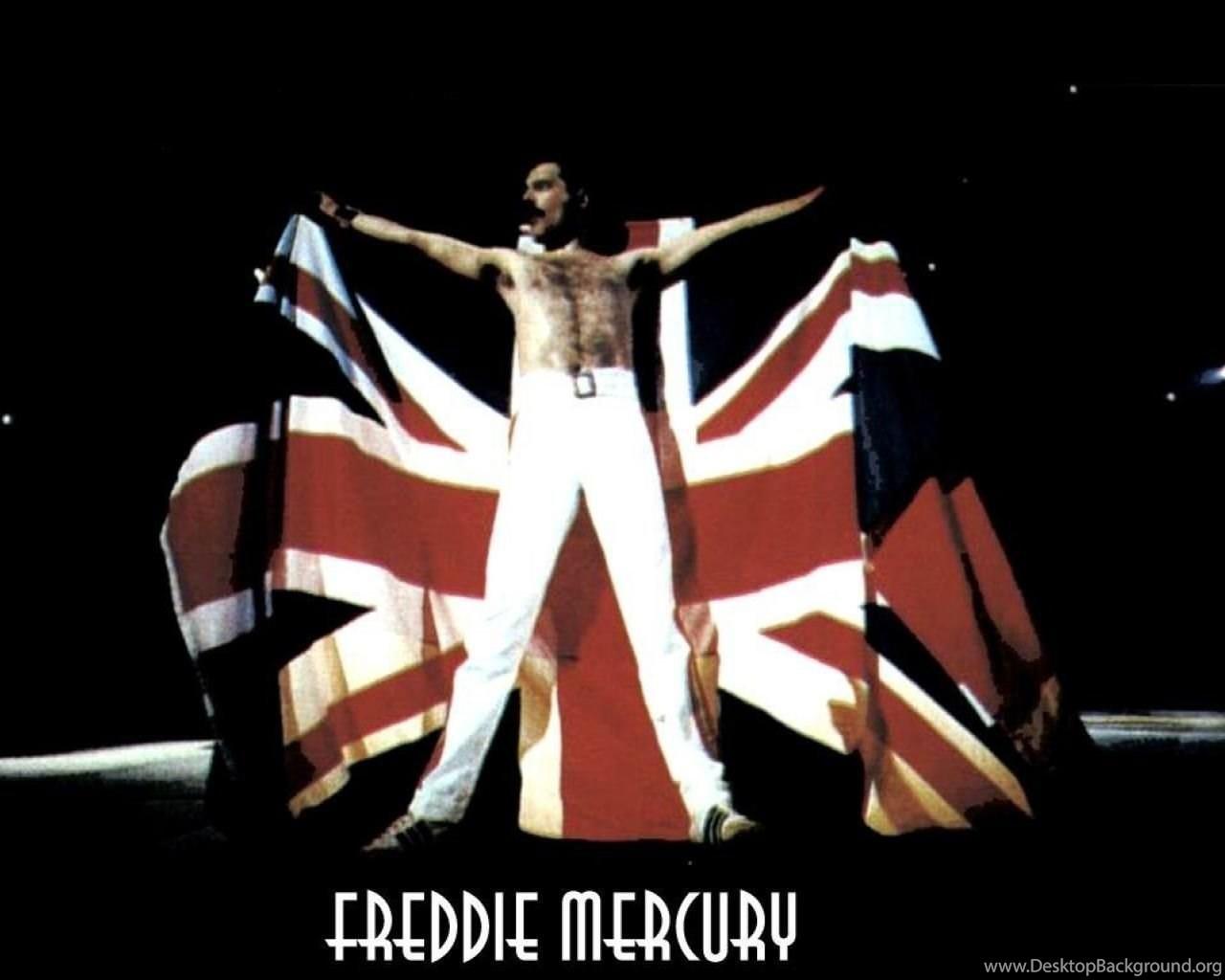 Musique Queen Freddie Mercury Hd Wallpapers Wallpapers Desktop Background