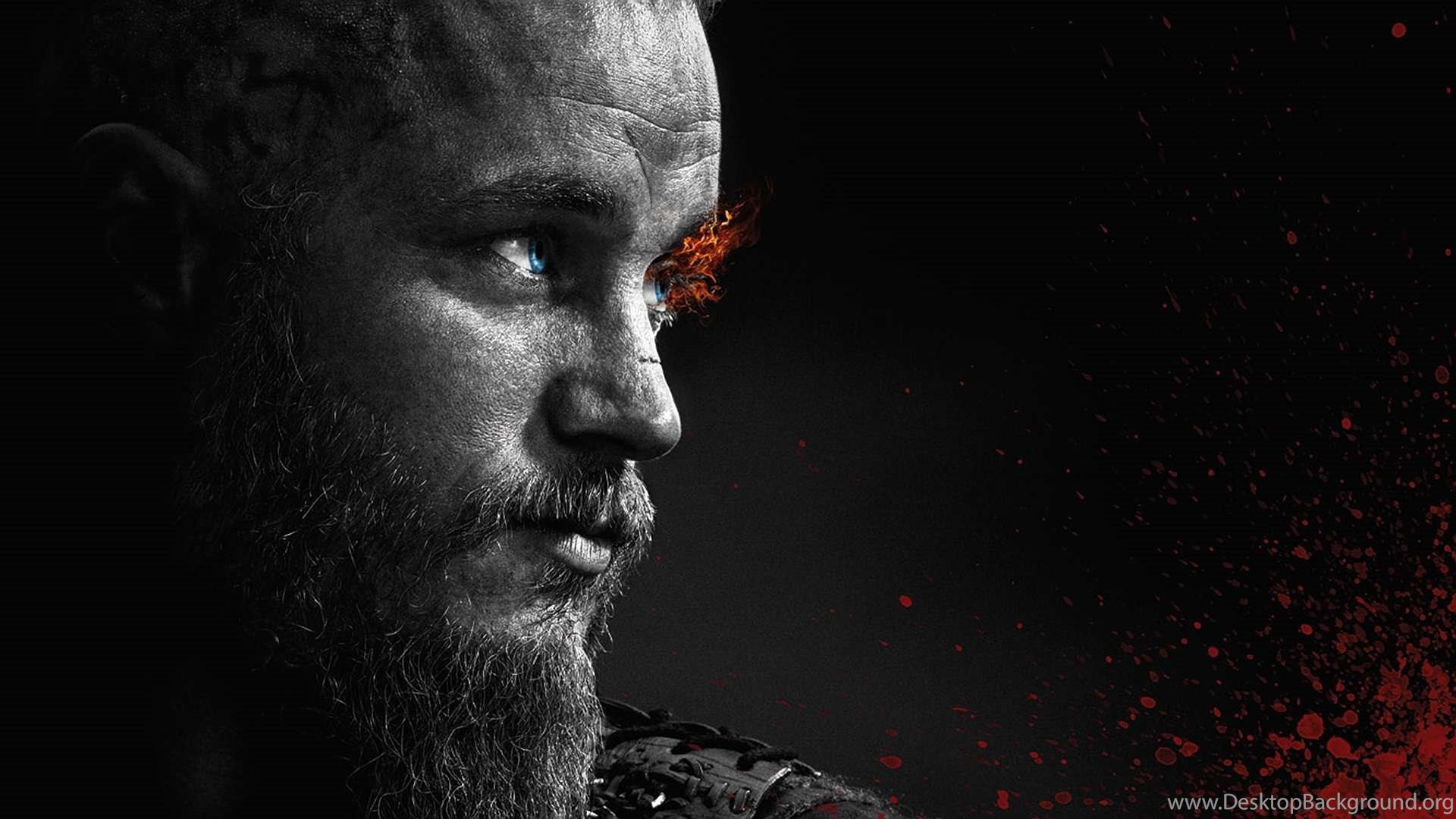 Vikings Wallpapers 06 HD Wallpaper Wallpapers Pics The Best