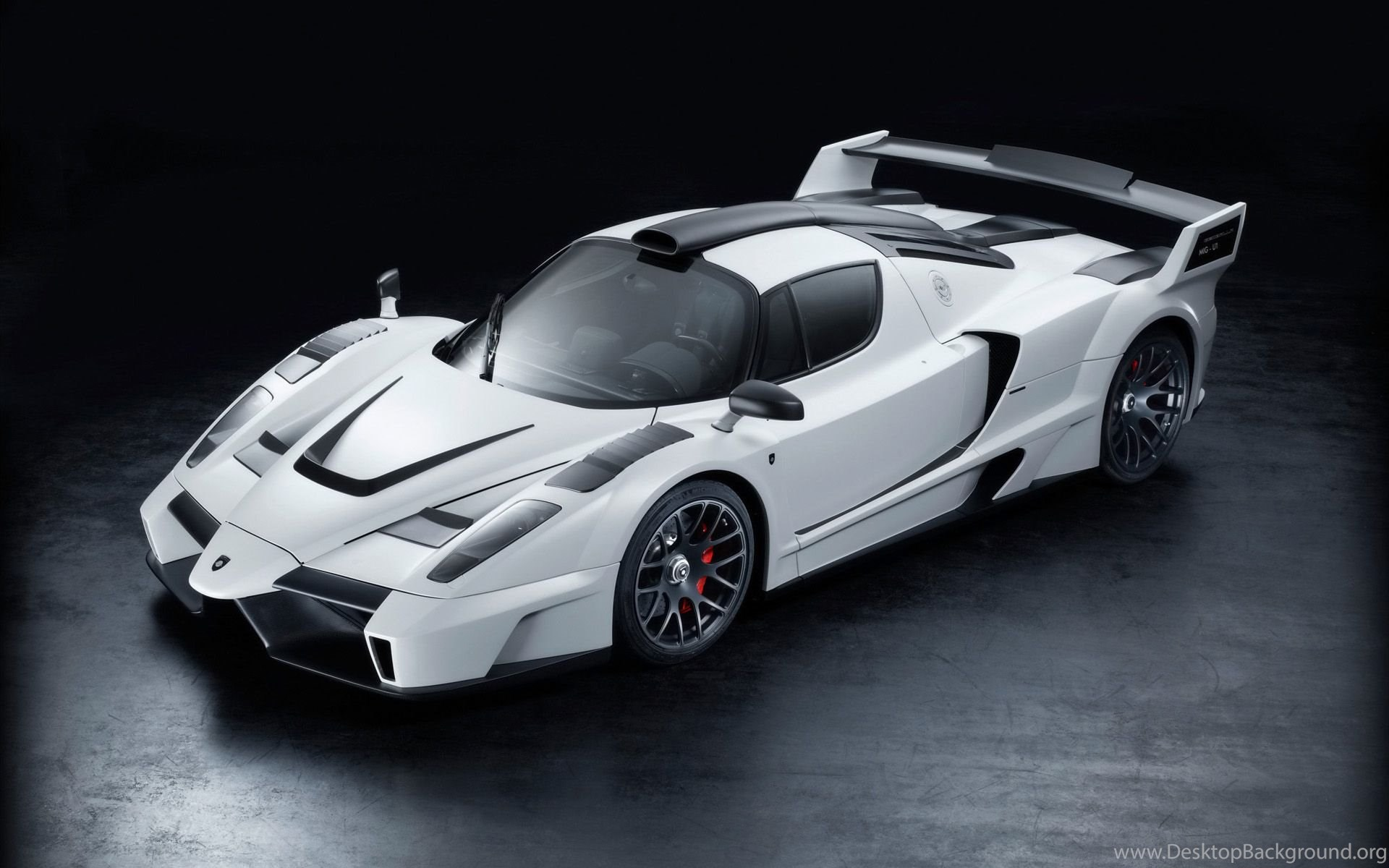 Super Cars HD Wallpapers – The Best Super Cars HD Wallpapers
