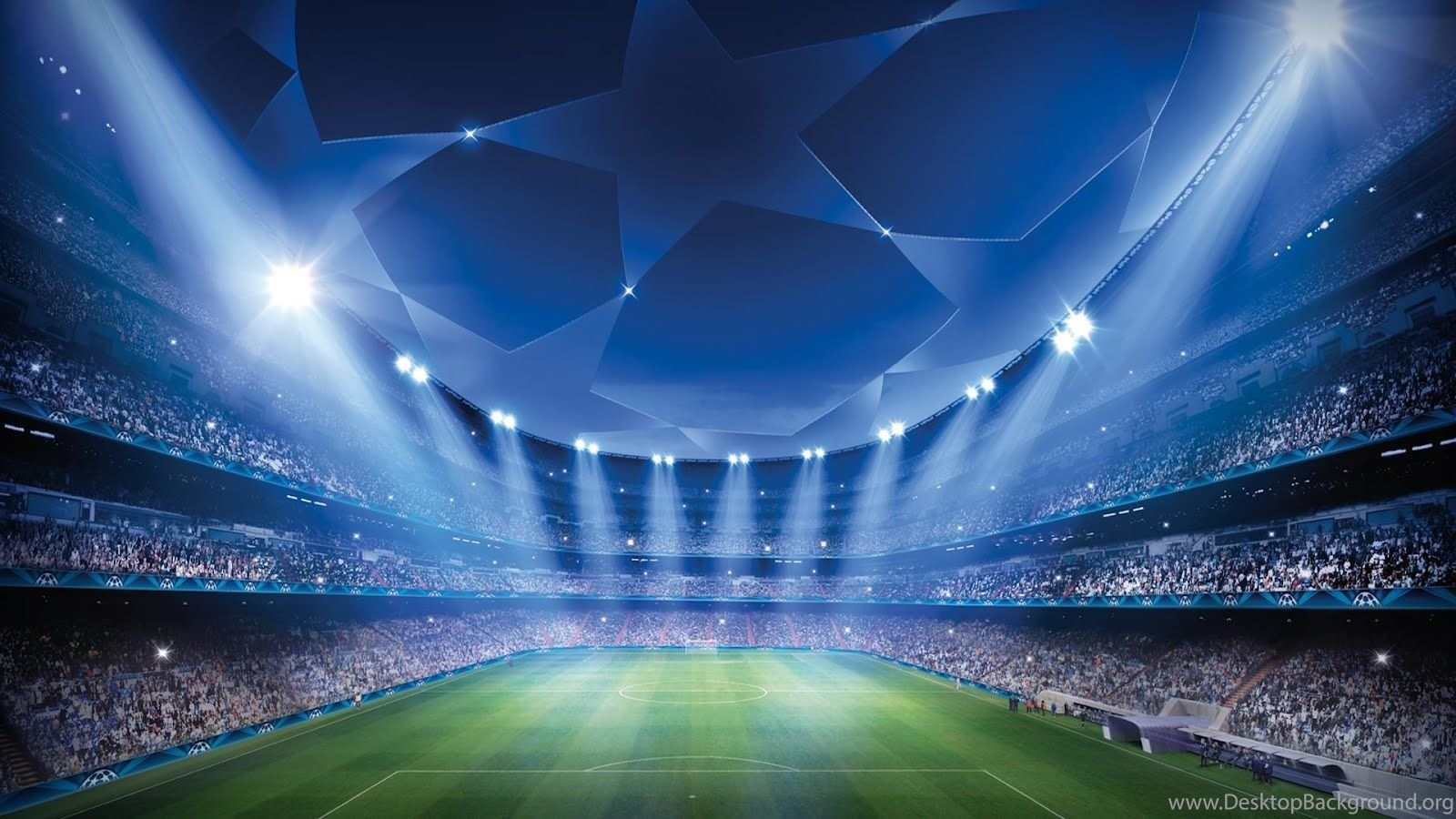 uefa champions league trophy 2014 wallpaper desktop background uefa champions league trophy 2014