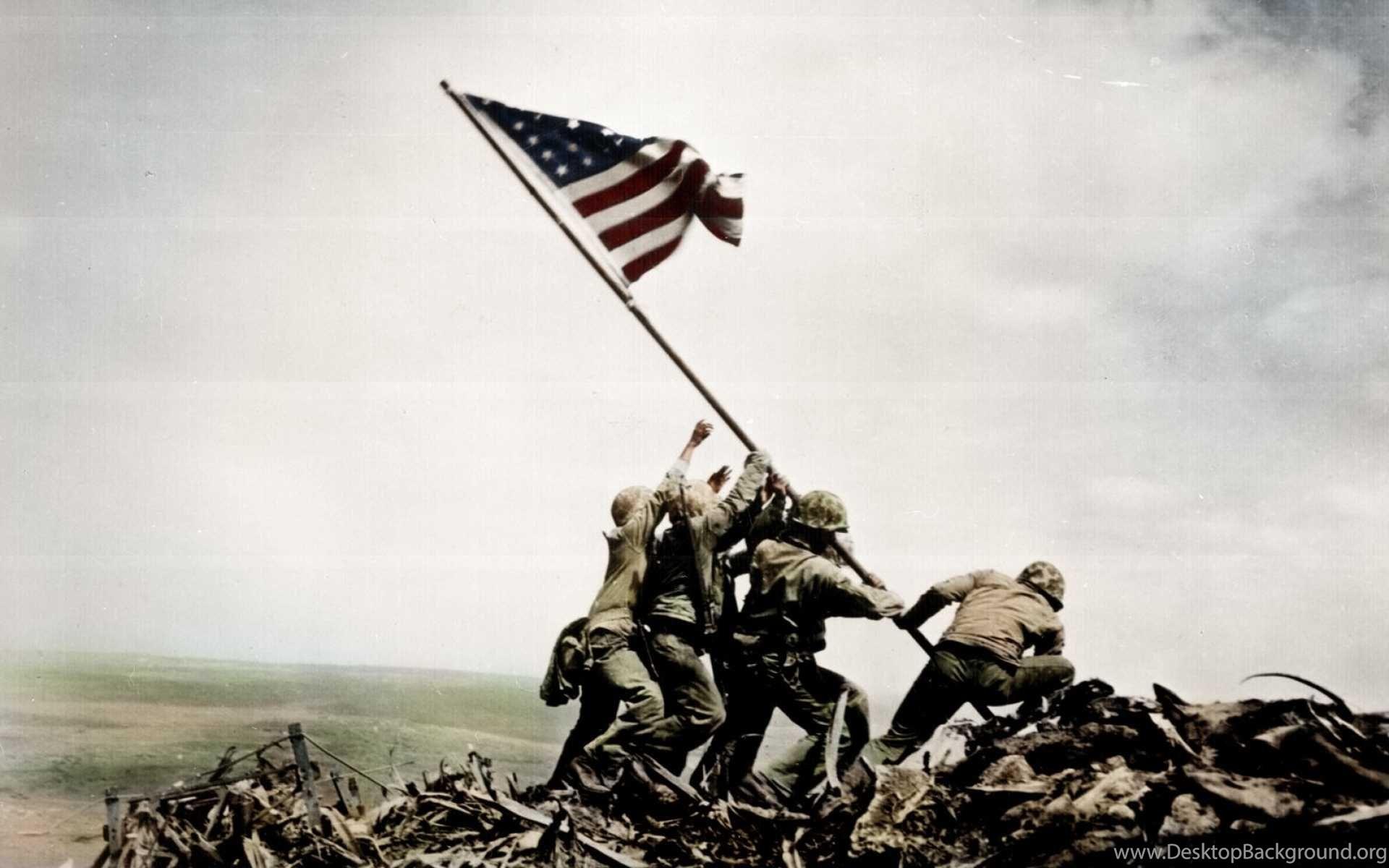 Us Marine Corps Hd Wallpapers Us Marines Best Wallpapers Desktop
