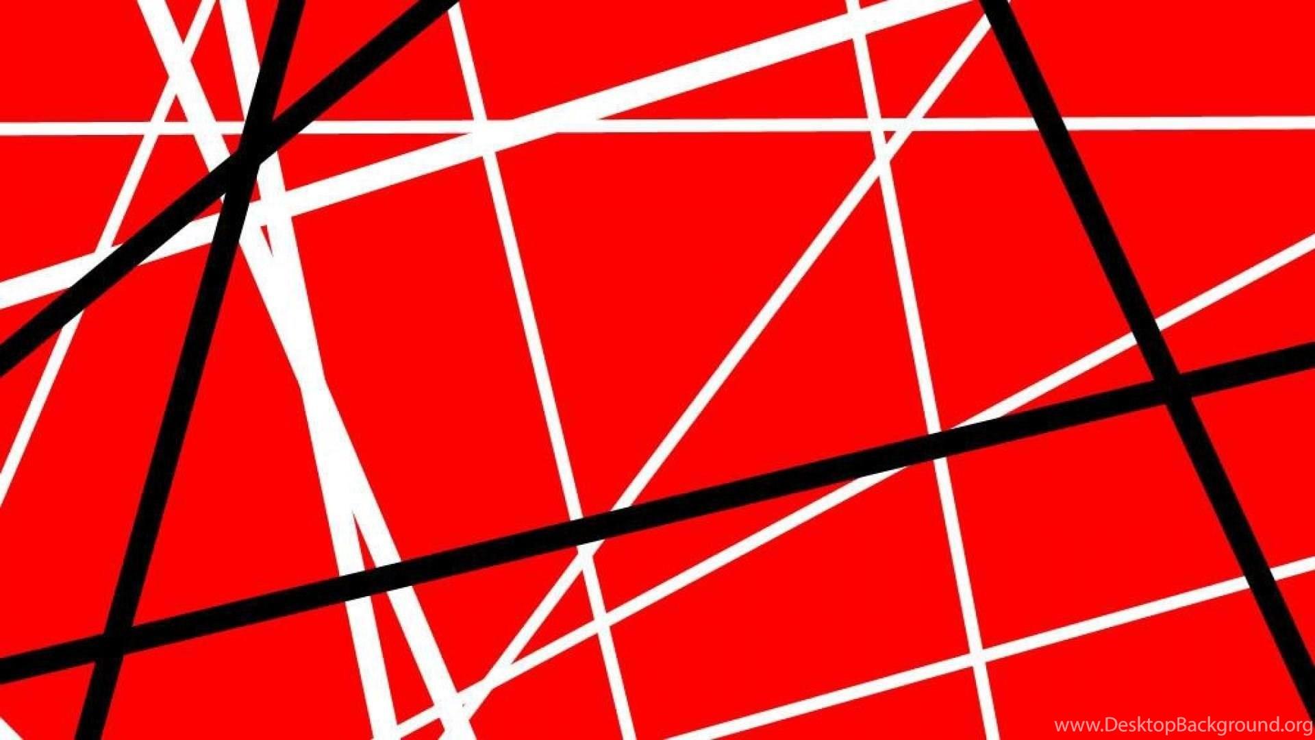 Eddie Van Halen Desktop Wallpapers Background