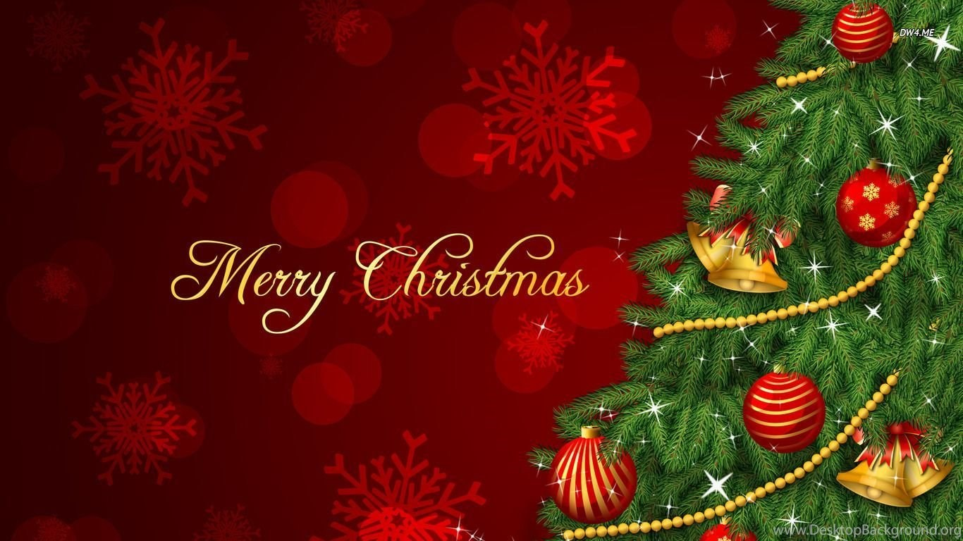 Merry Christmas Wallpapers Holiday Wallpapers Desktop Background