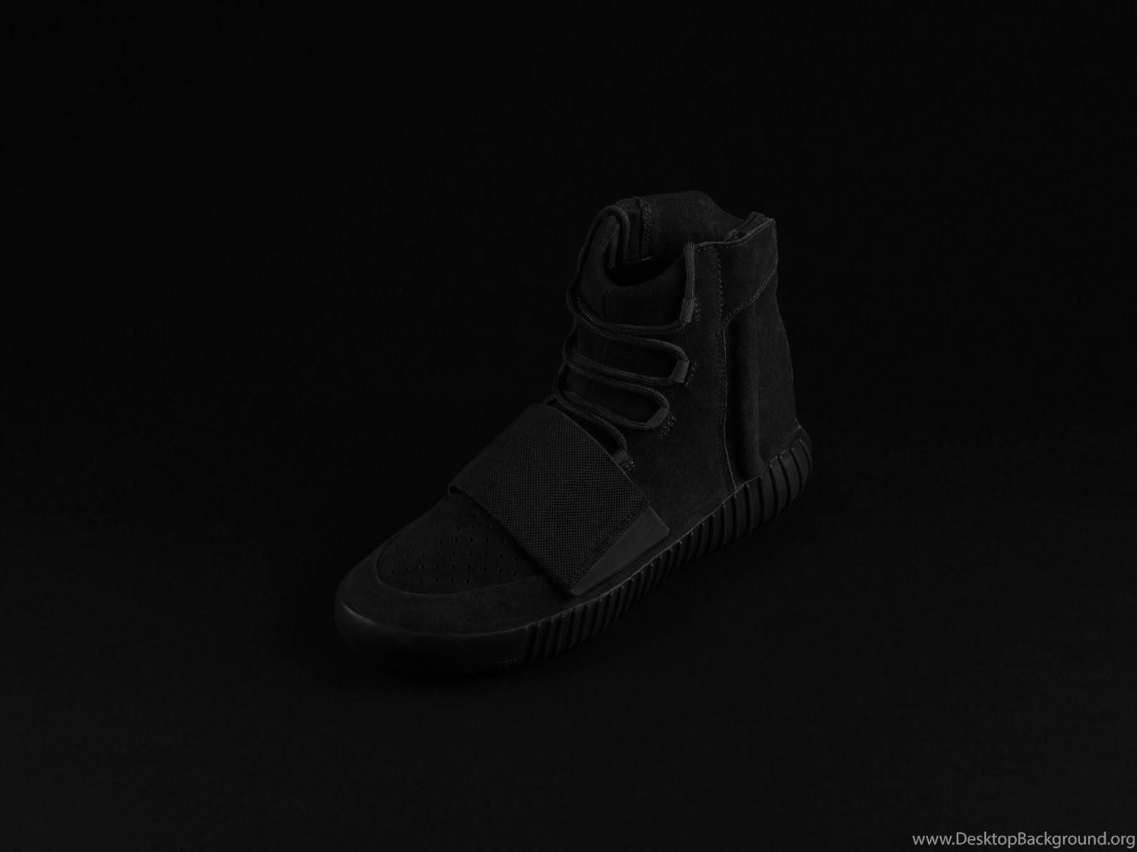 Swag Craze Adidas Originals By Kanye West Yeezy Boost 750 Release