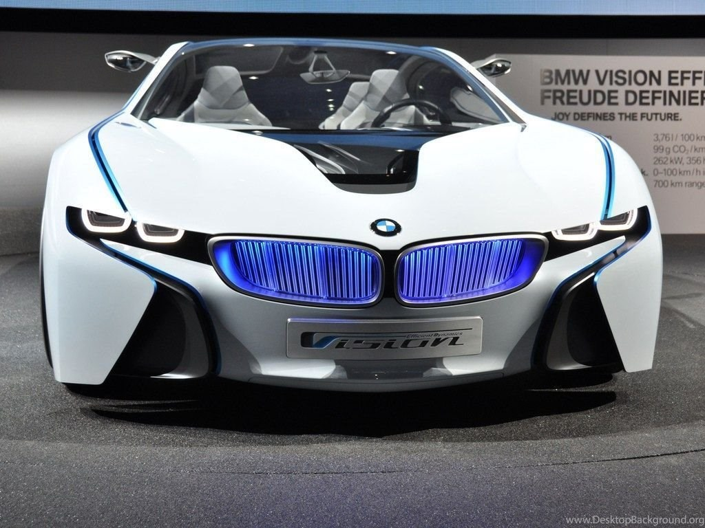 Bmw Car Hd Wallpapers Bmw Sport Car Wallpapers Love Wallpapers