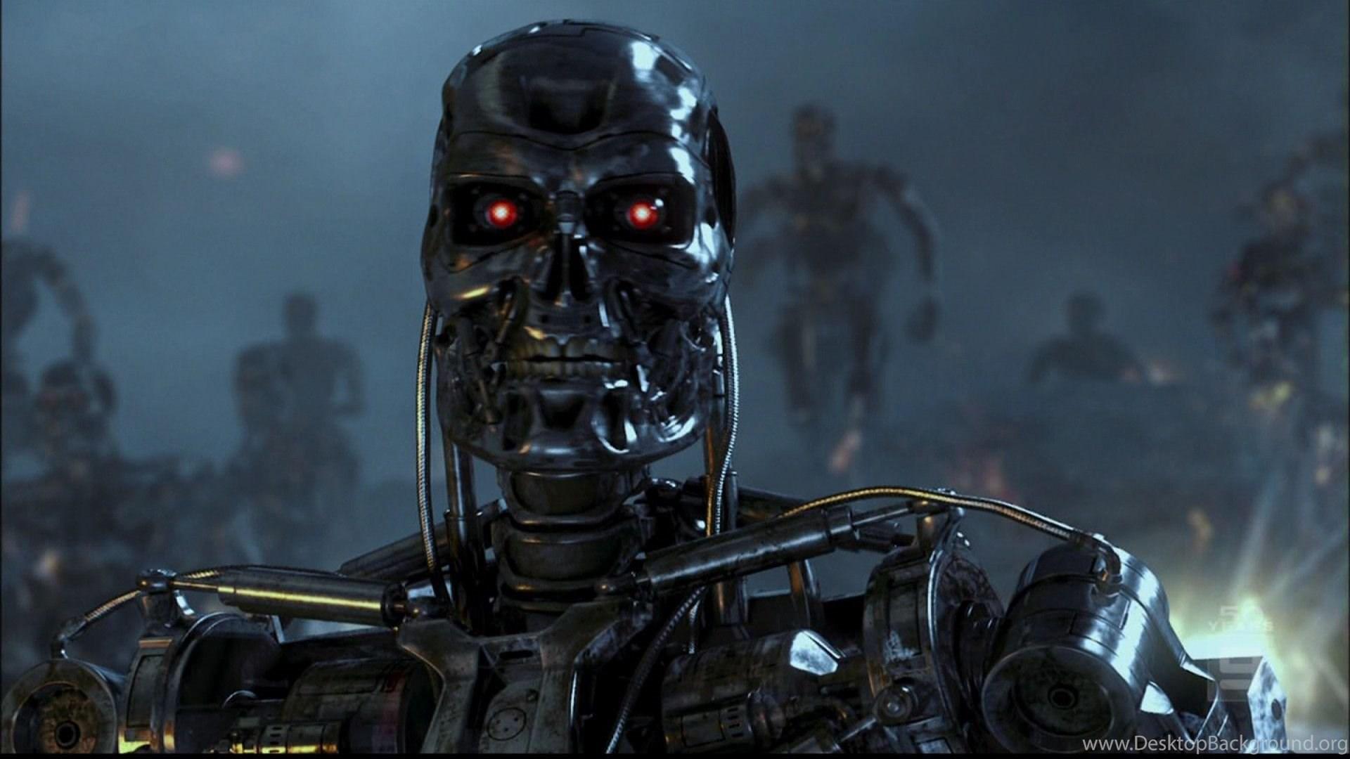 Terminator hd wallpaper terminator images free new wallpapers desktop background - Terminator 2 wallpaper hd ...