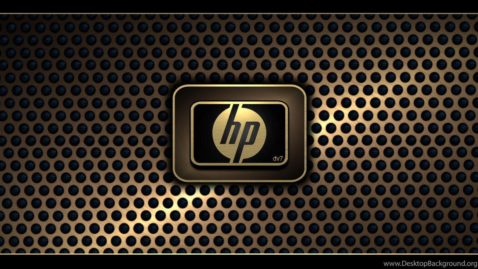 hp desktop hd wallpapers 1 desktop background