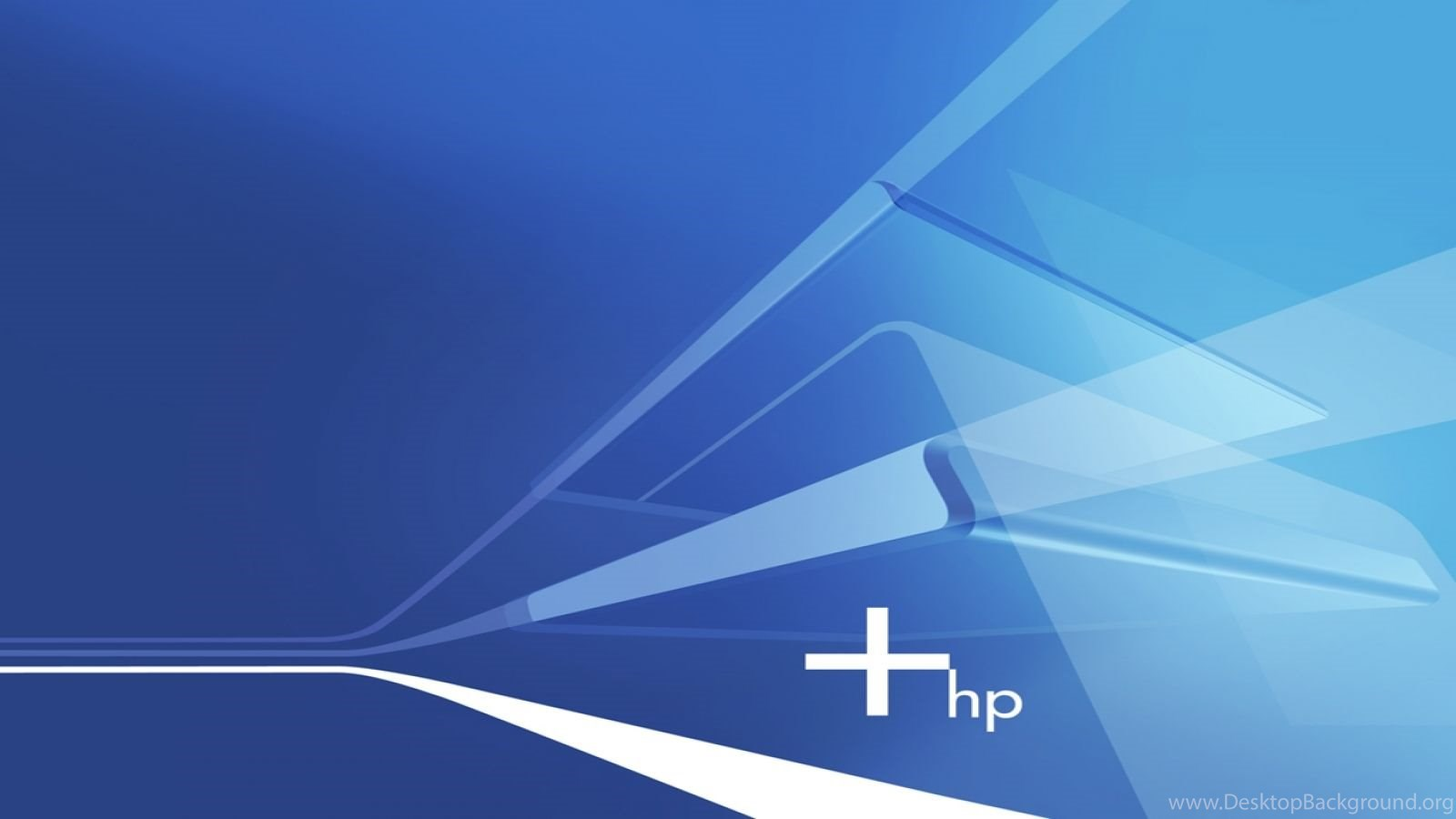top hp wallpapers 1600x900 resolution images for pinterest desktop