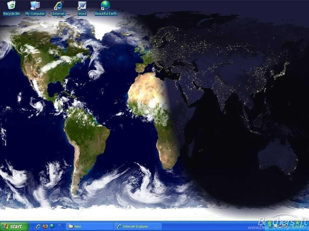 Google Earth Wallpapers Desktop Download 10 57914 Background