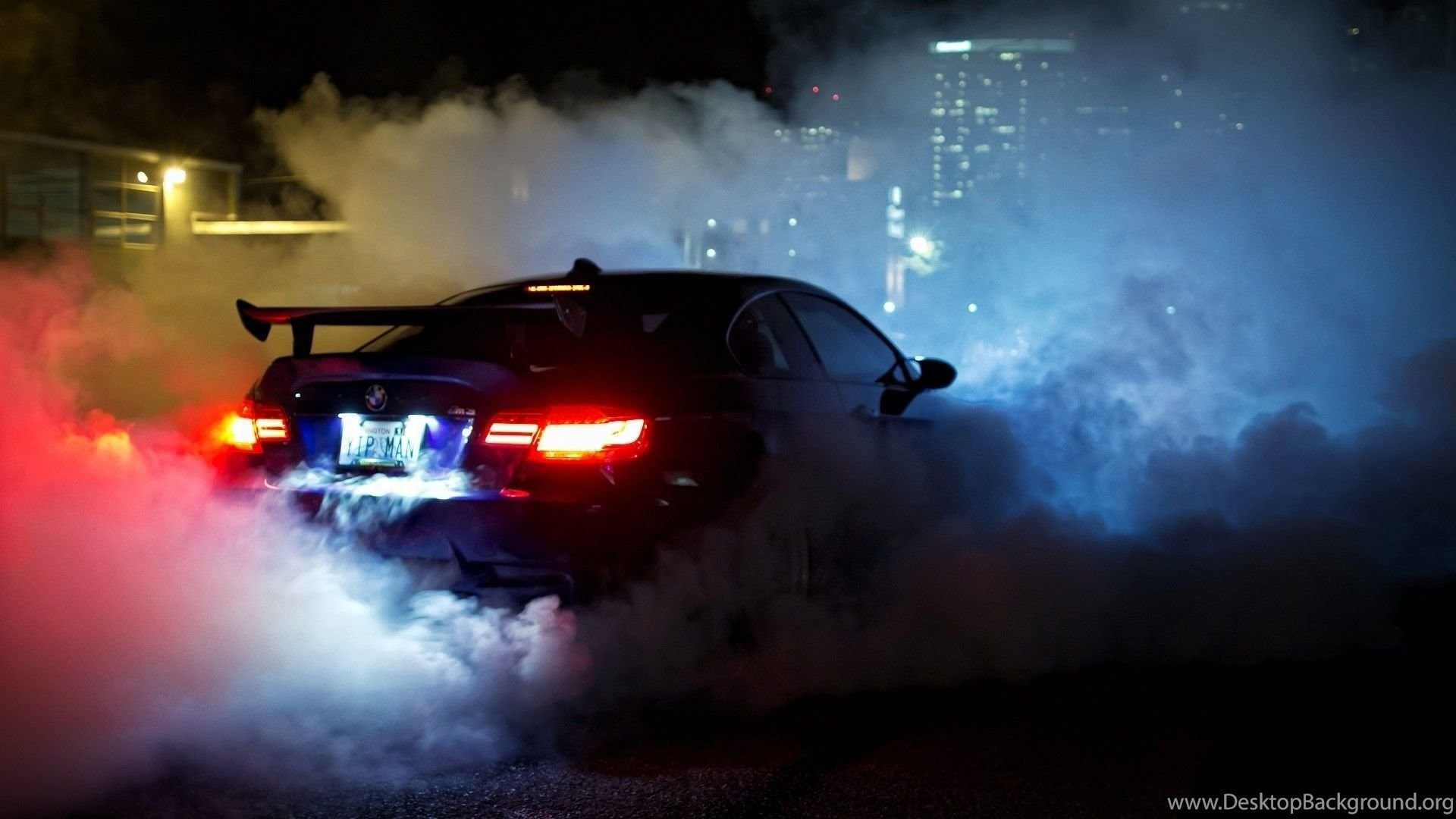 Bmw Burn Out Wallpapers Bmw Burn Out Myspace Backgrounds Bmw