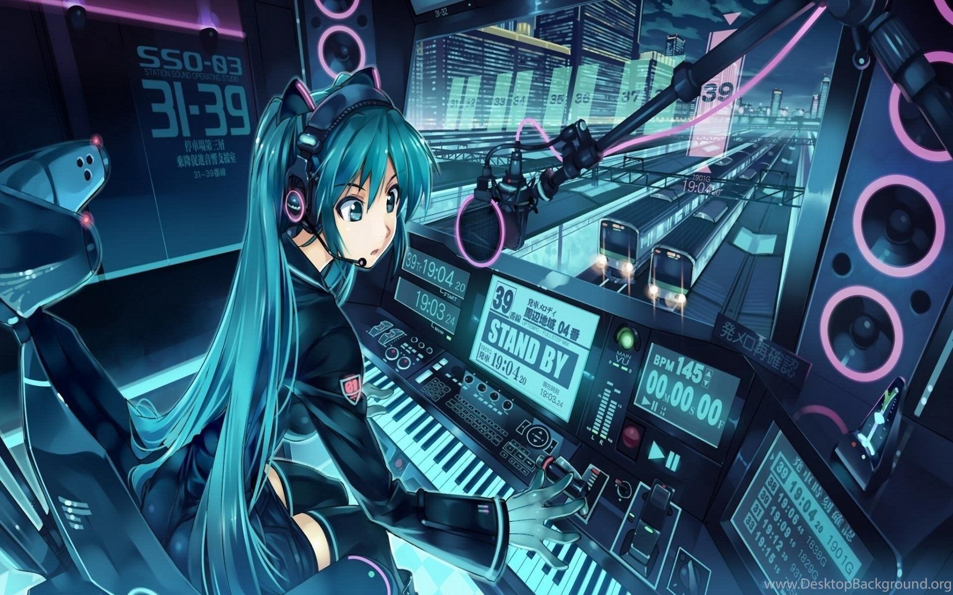 Anime New Ipad Wallpaper Backgrounds 26 Photos Desktop Background