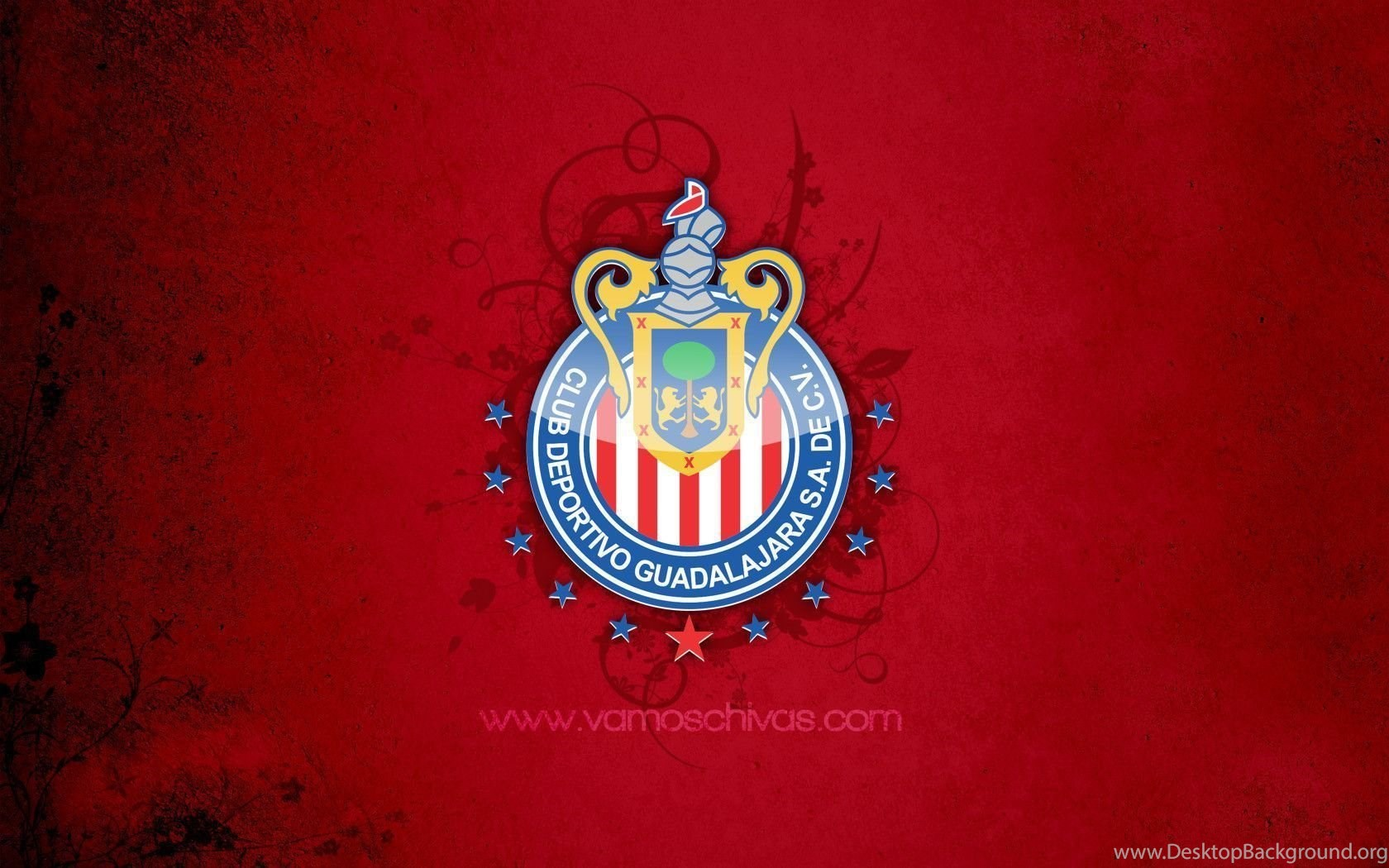 Chivas backgrounds desktop background widescreen voltagebd