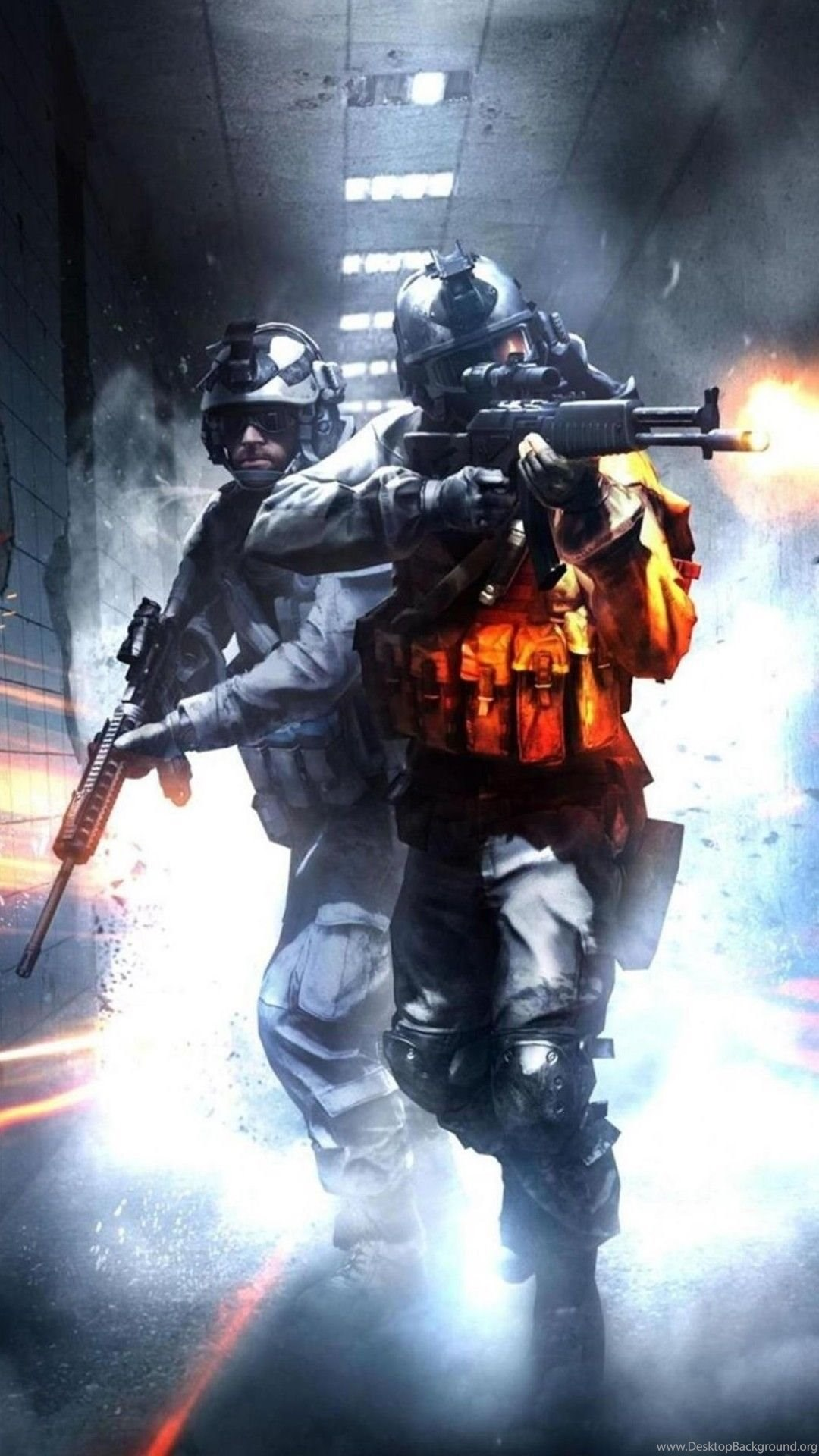 Call Of Duty Wallpapers Iphone Dota 2 And E Sports Geeks Dota 2 Desktop Background