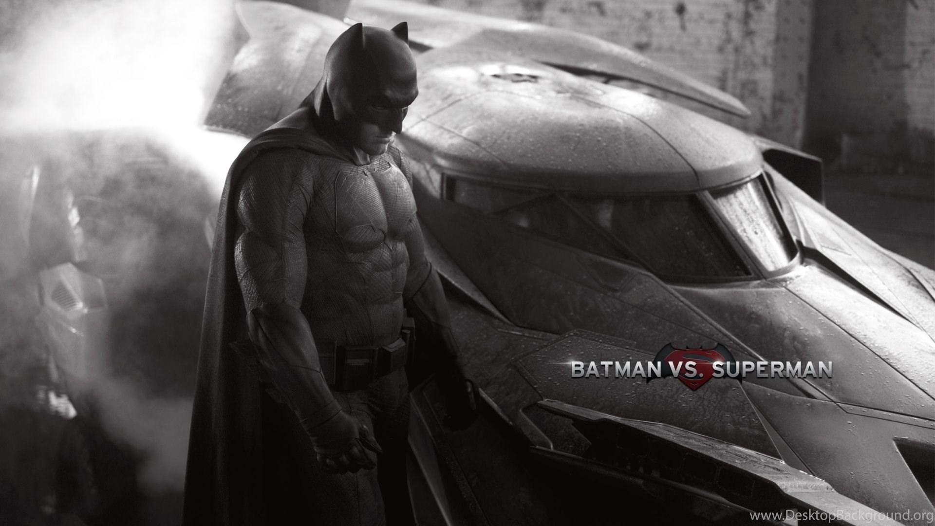 full hd wallpapers batman v superman poster black and white
