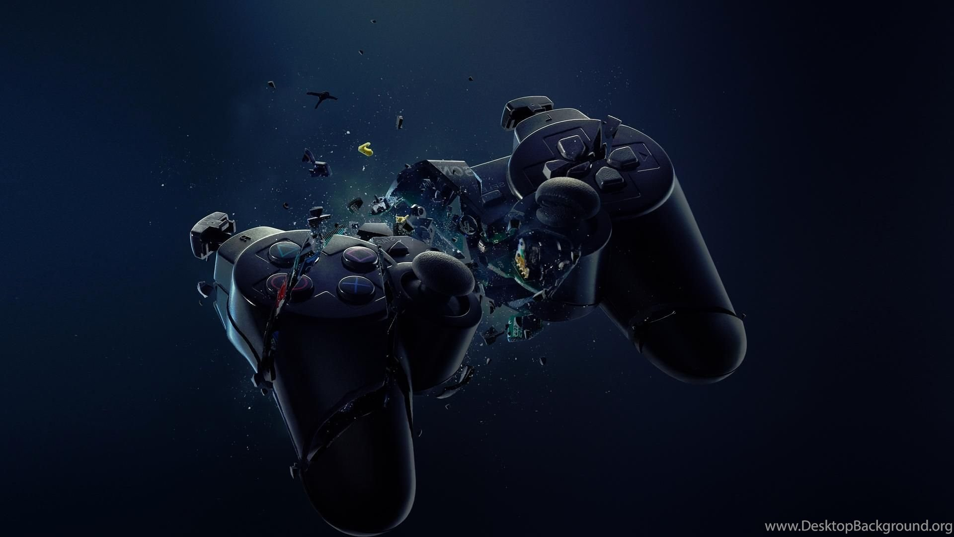 Gallery For Gaming Live Wallpapers For Pc Desktop Background