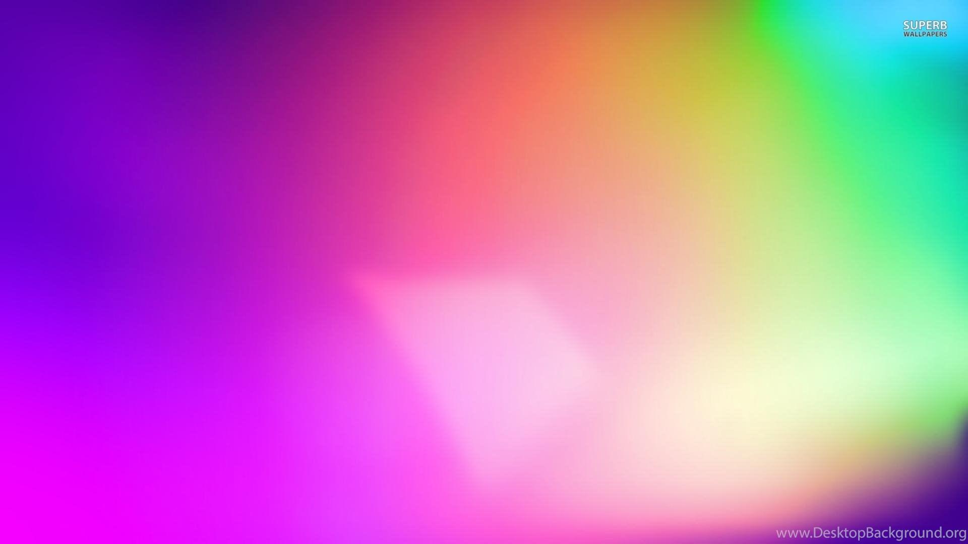 Vibrant Gradient Wallpapers Abstract Wallpapers Desktop ...