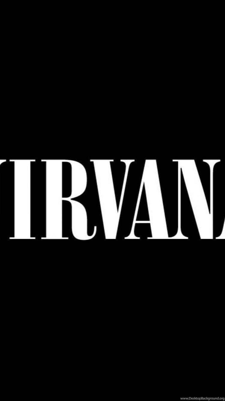 188261 iphone 6 nirvana wallpapers hd desktop backgrounds