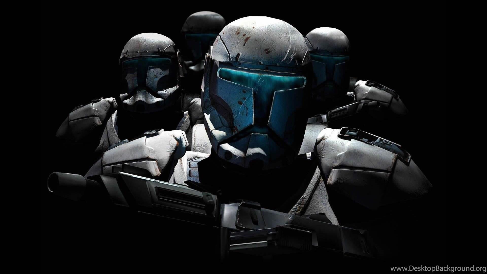 40 Epic Star Wars Wallpapers 3d Digital Paintings Movies Desktop Background
