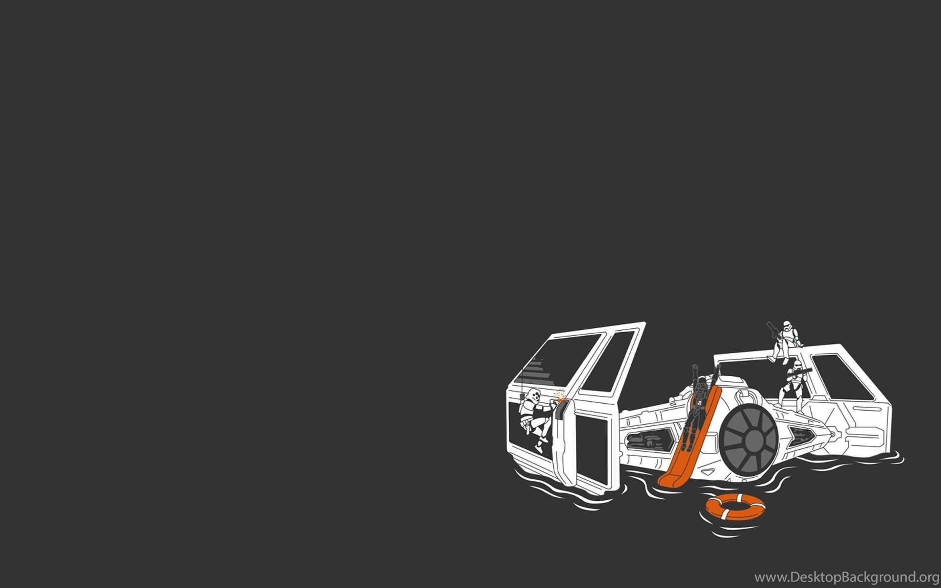 Star Wars Backgrounds Wallpapers Walldevil Best Free Hd Desktop Desktop Background