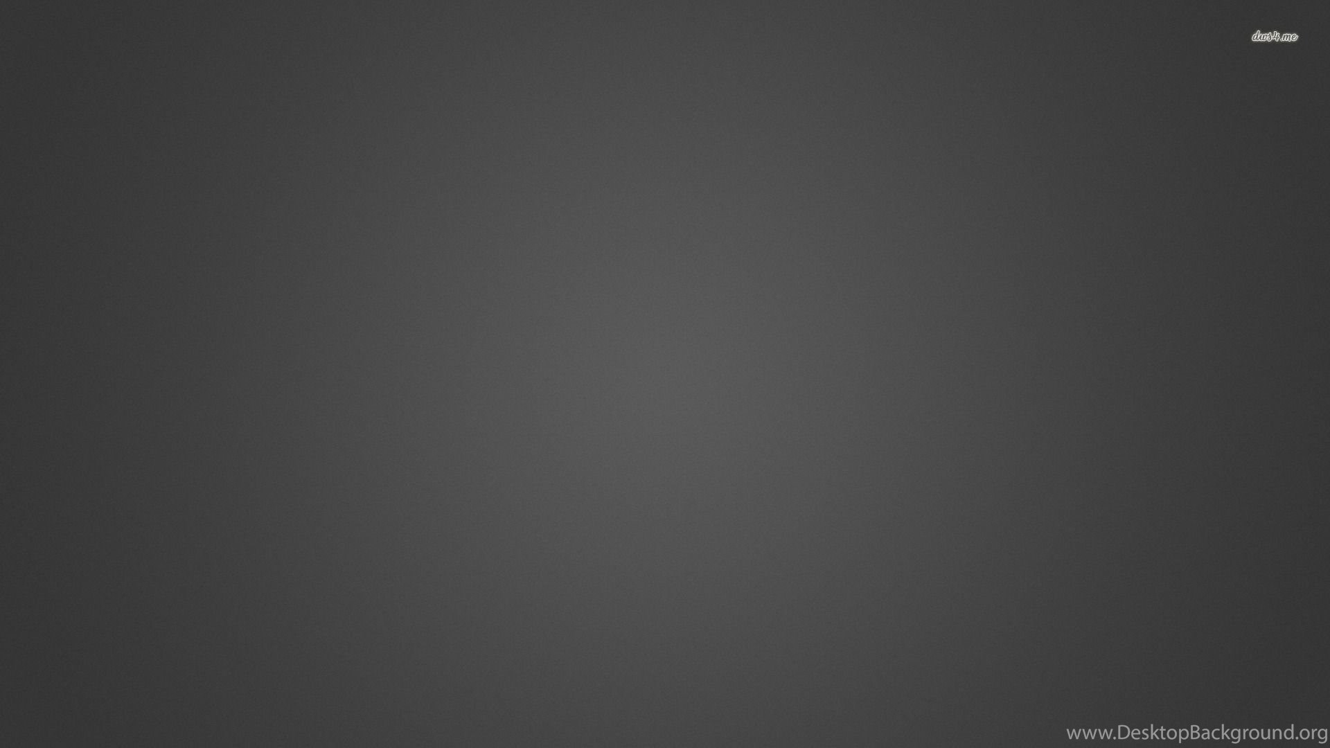 Grey Gradient Abstract 1920x1080 Hd Wallpapers And Free Stock Photo Desktop Background