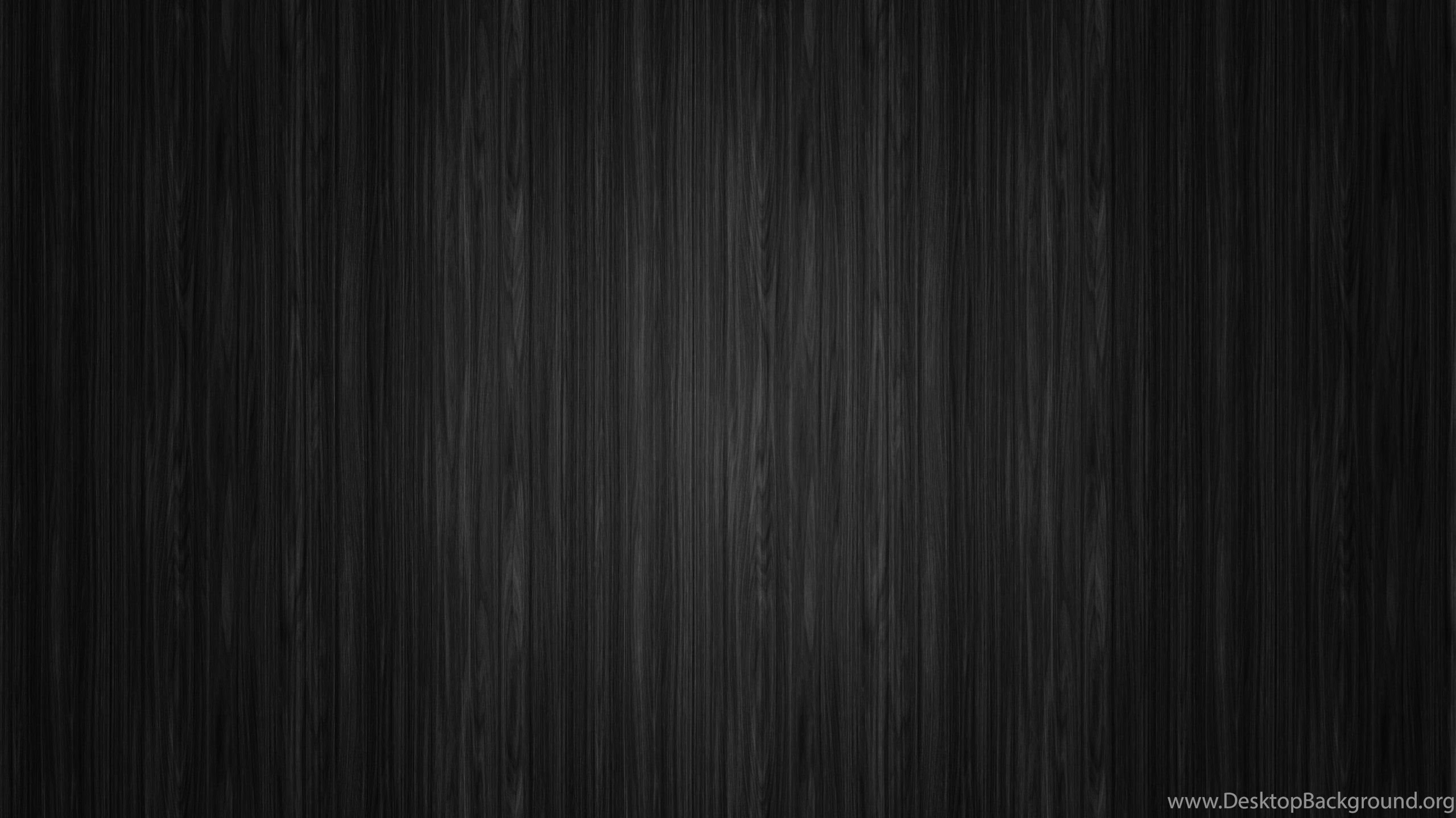 Black Color Wallpapers Hd Wallpapers Pretty Desktop Background