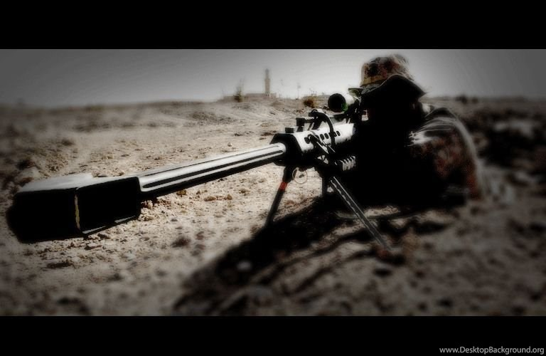 Gallery For Marine Scout Sniper Wallpapers Desktop Background