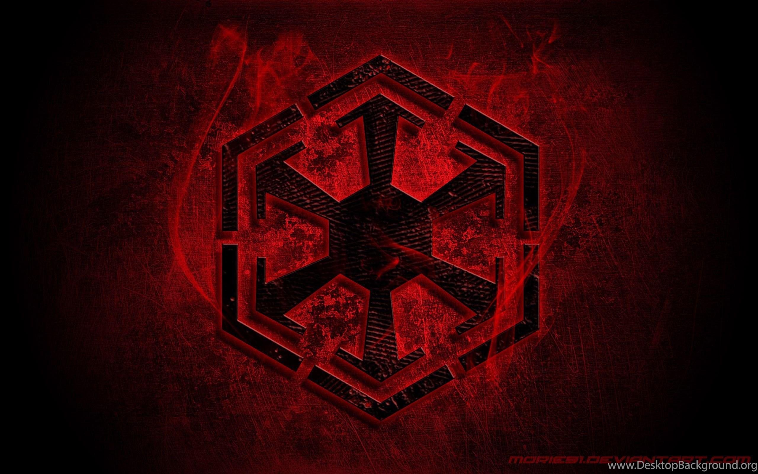 Gallery For Star Wars Republic Symbol Wallpapers Desktop Background