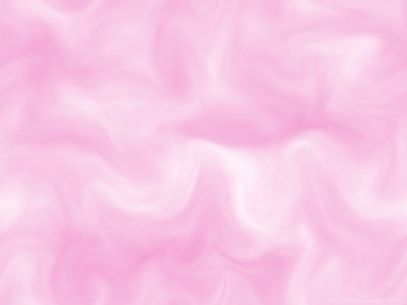 Pink Cotton Candy Backgrounds Hd Wallpapers On Picsfair