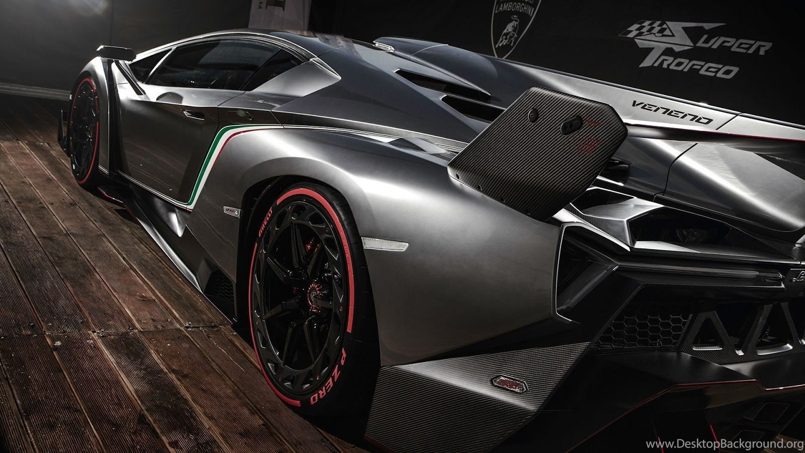 lamborghini veneno hd wallpaers walls720 desktop background