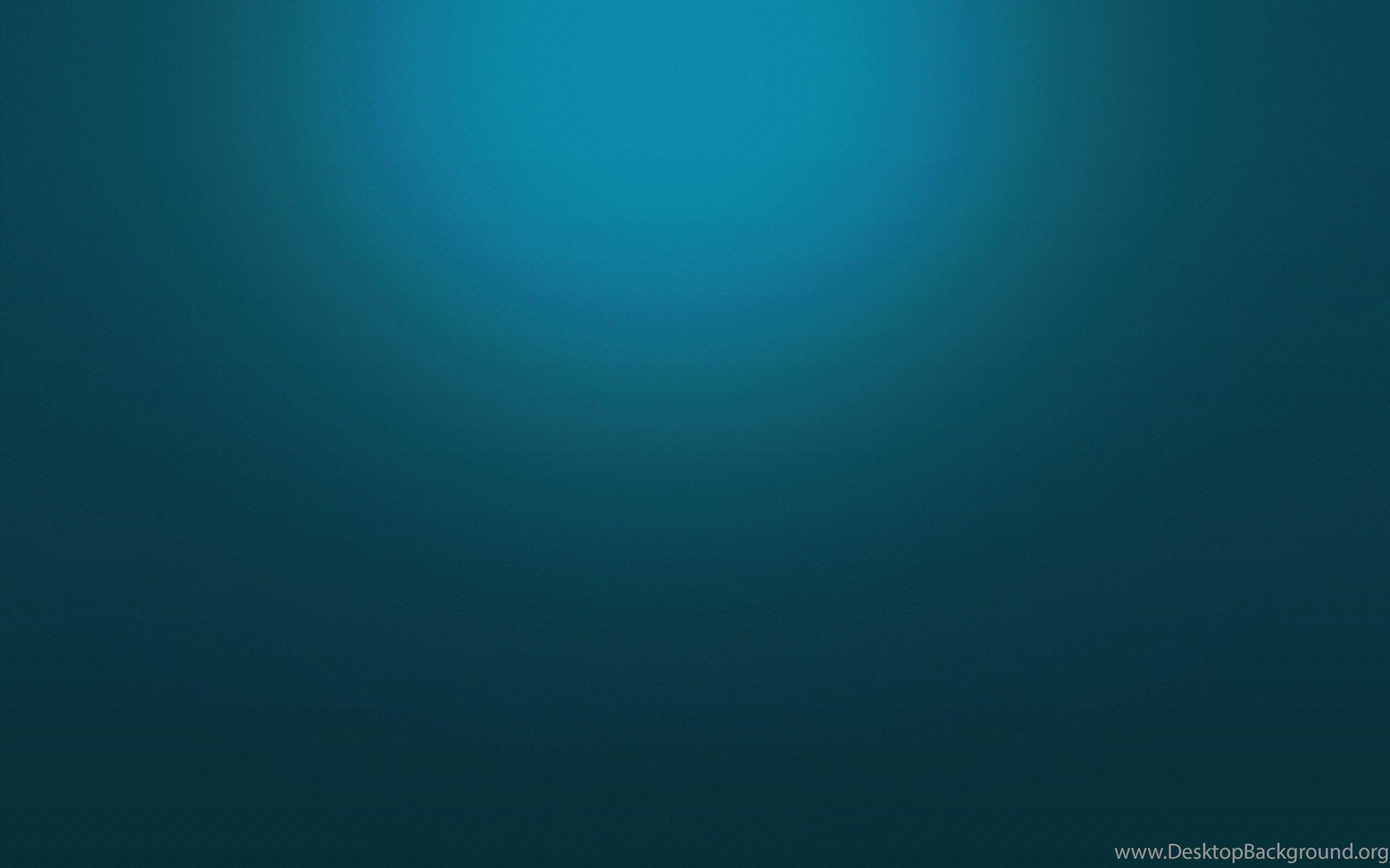 Solid Color S Wallpapers Desktop Background