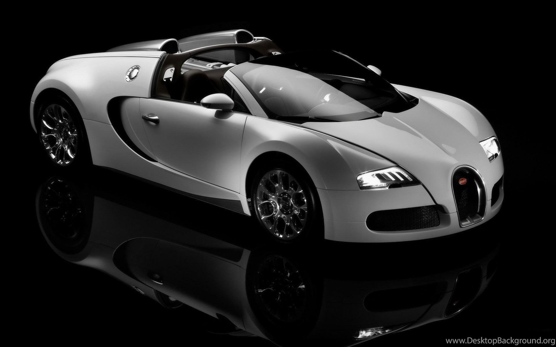Download bugatti veyron car wallpapers desktop background widescreen voltagebd Image collections