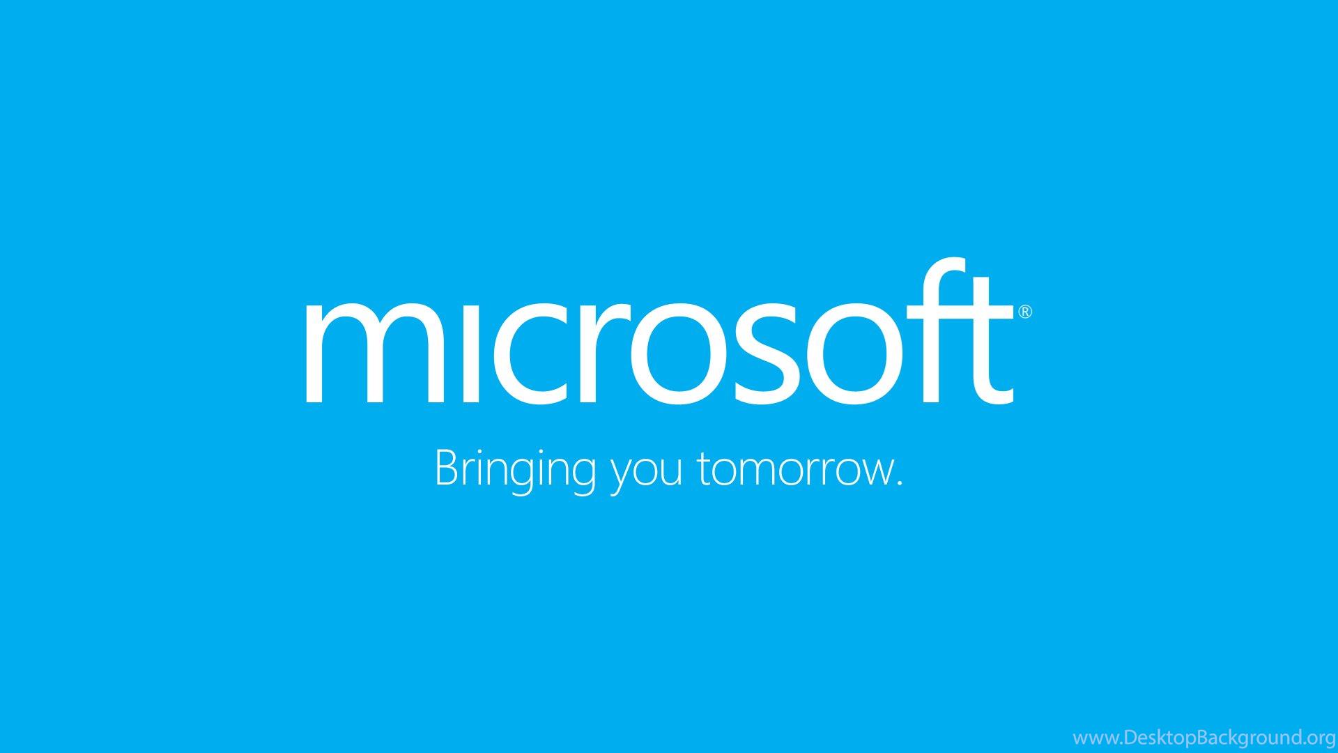 Download Microsoft Logo Photos Wallpapers Gallery Desktop Background