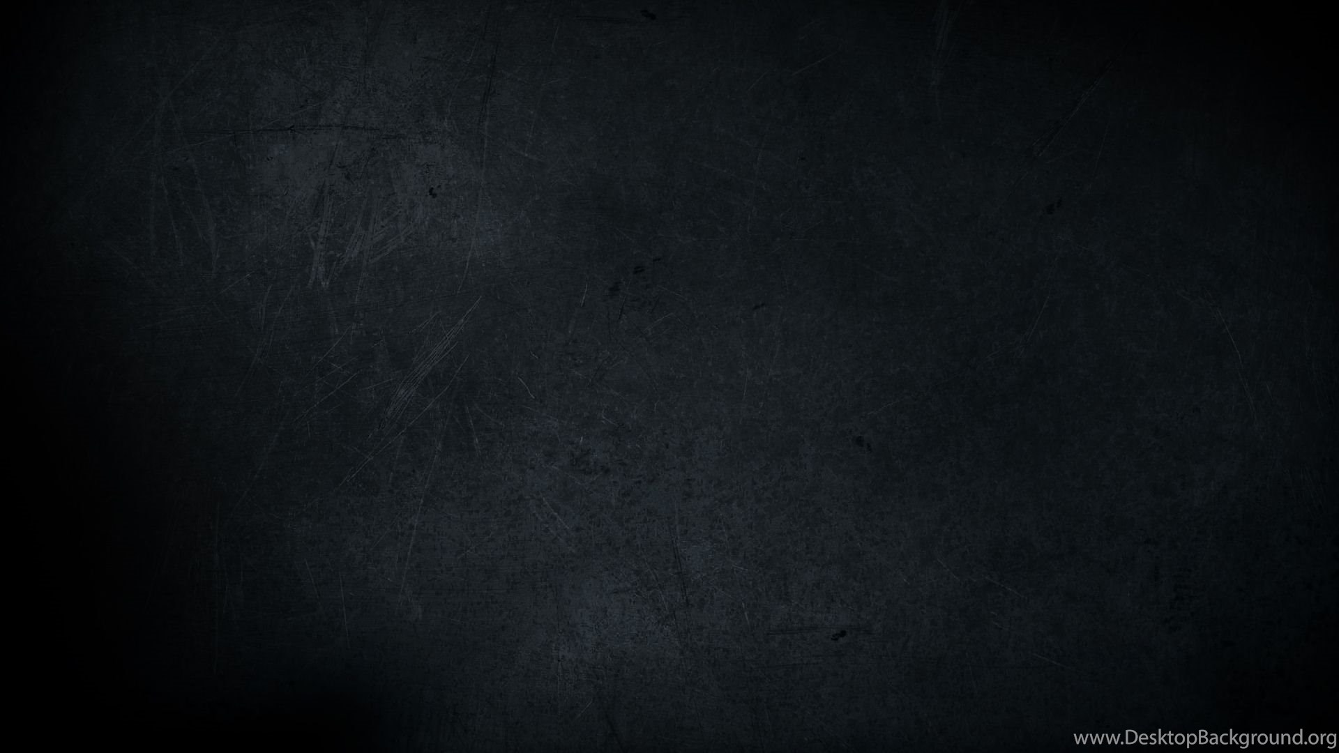 minimalist metal download black hd wallpapers desktop background