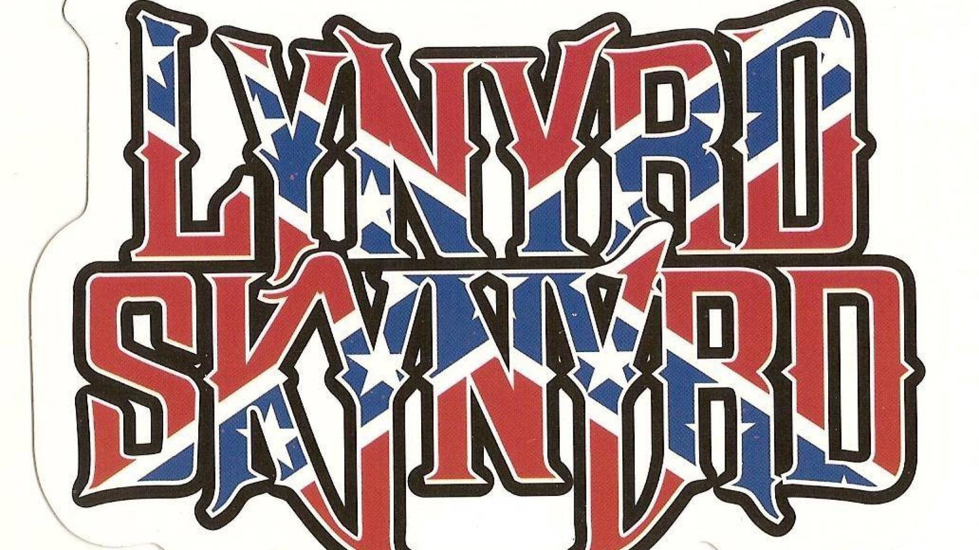 Lynyrd Skynyrd Music Bands Wallpapers Desktop Background