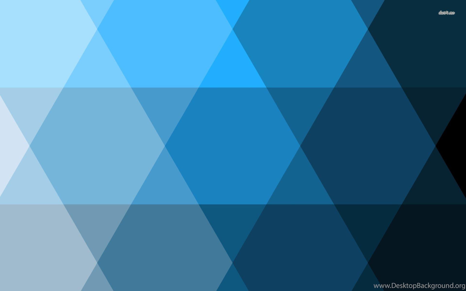Blue Diamond Pattern Wallpapers Vector Wallpapers Desktop Background