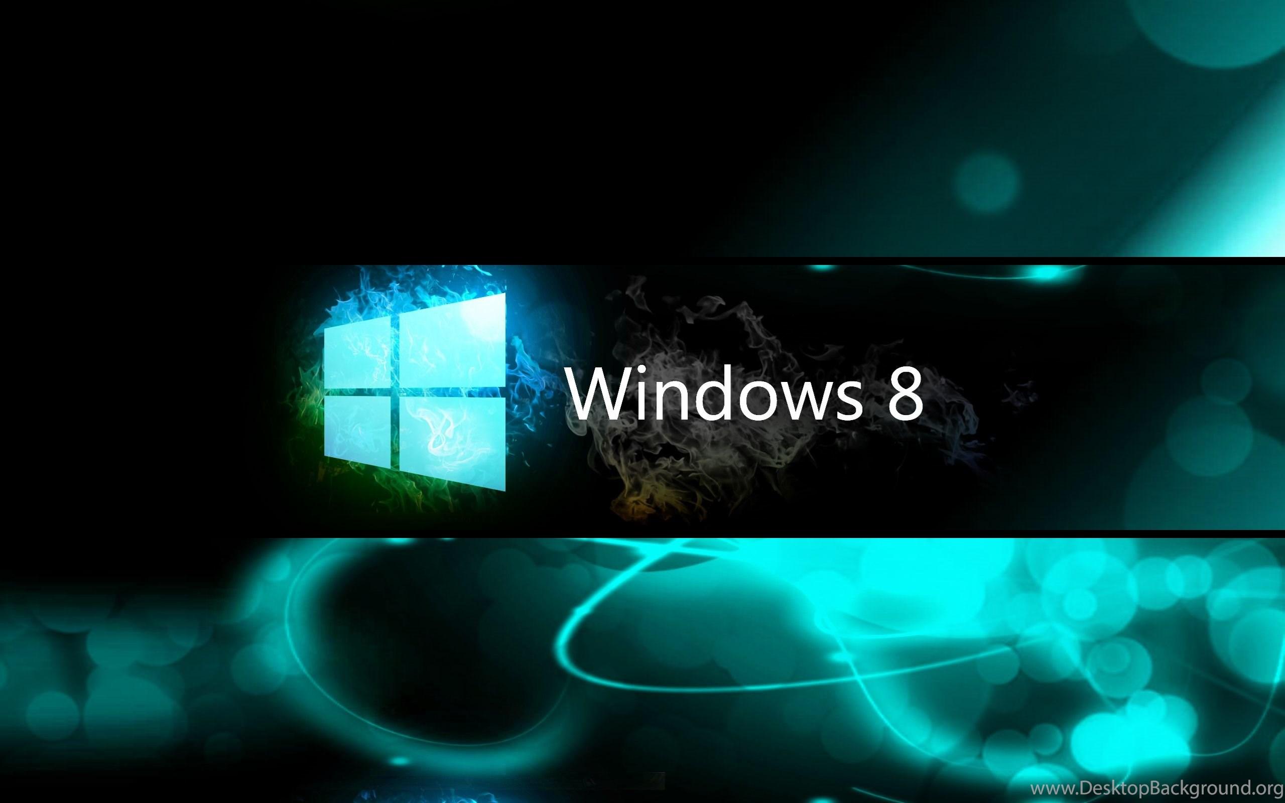 Best Windows 8 Hd Wallpaper Jpeg Desktop Background