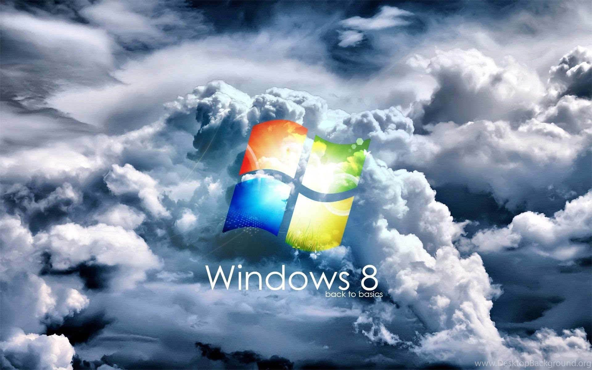 download microsoft windows 8 wallpapers pack 3 wallpapers techmynd