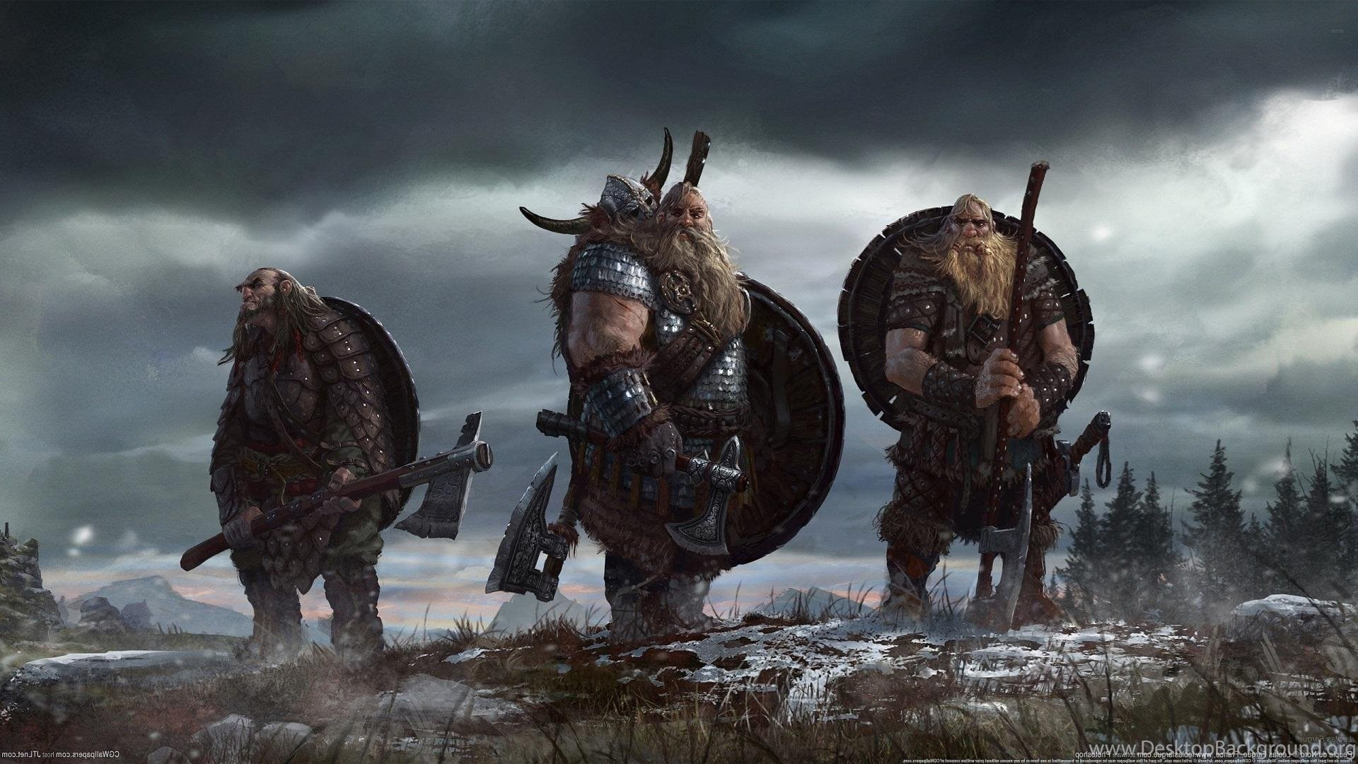 Vikings Wallpapers 13 Hd Wallpaper Wallpapers Pics The Best