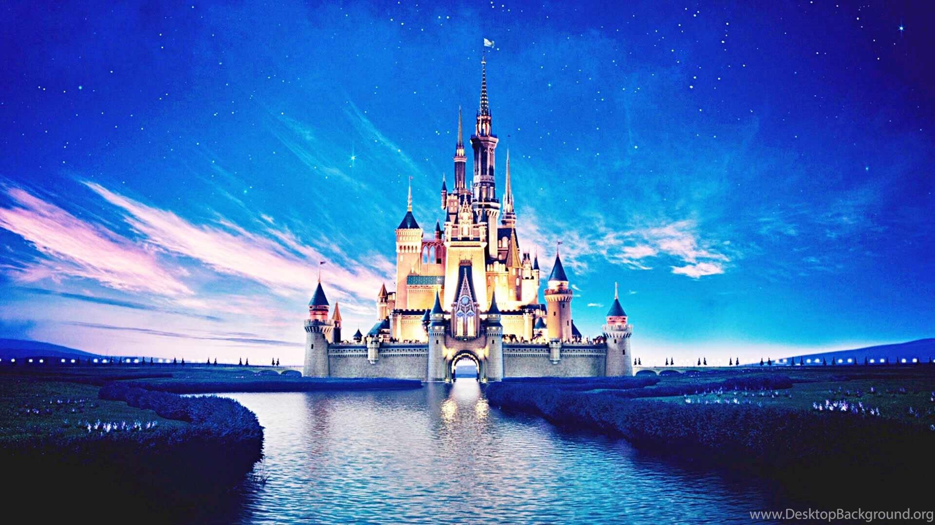Disney World Hd Wallpaper Disney World Images New Wallpapers Desktop Background