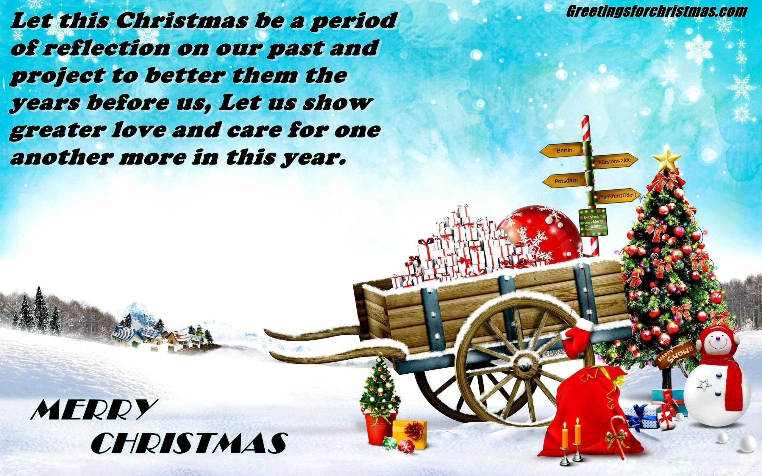 Happy xmas greetings sms text messages desktop background original size 7563kb m4hsunfo