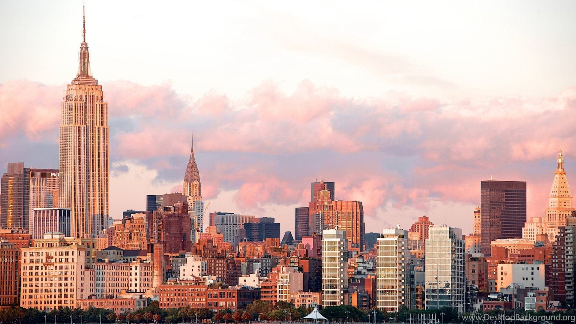 Hd best new york city wallpapers 19201080 full size desktop popular voltagebd Image collections