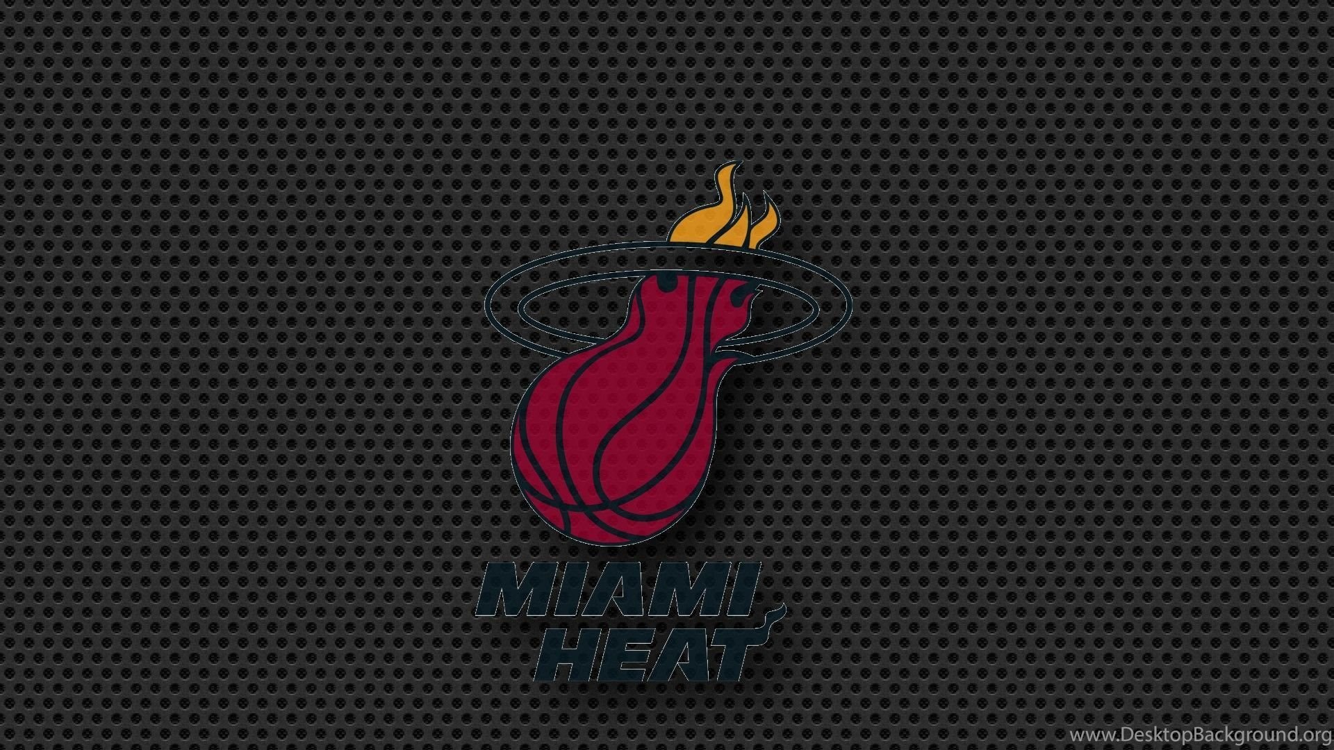 Miami Heat Wallpaper Jpg Desktop Background
