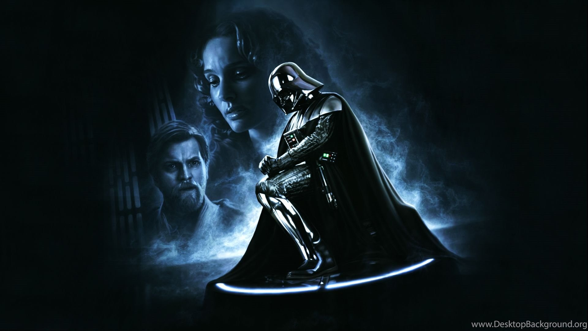 Download Star Wars HD Wallpapers Darth Vader Free WordPress Plugins