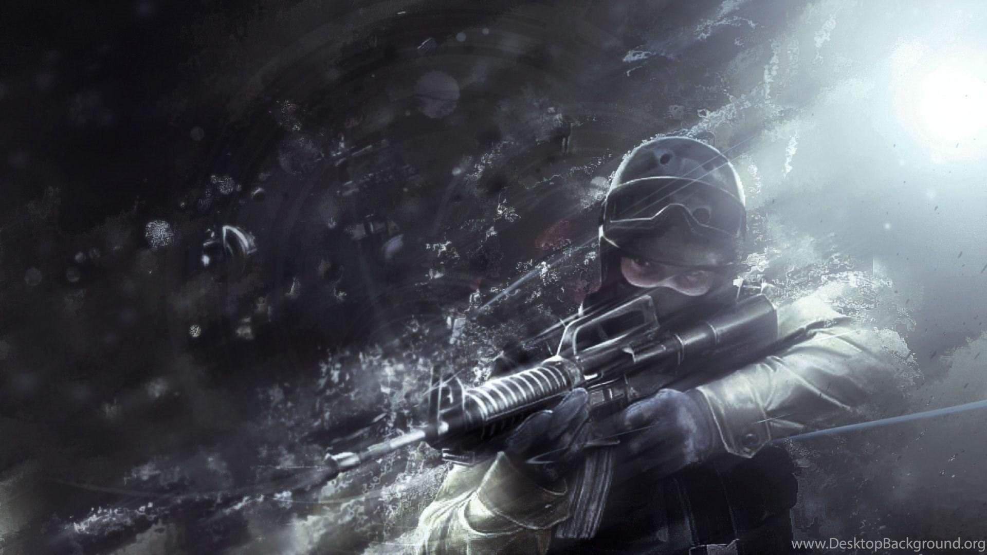 Full Hd 1080p Counter Strike Wallpapers Jpg Desktop Background