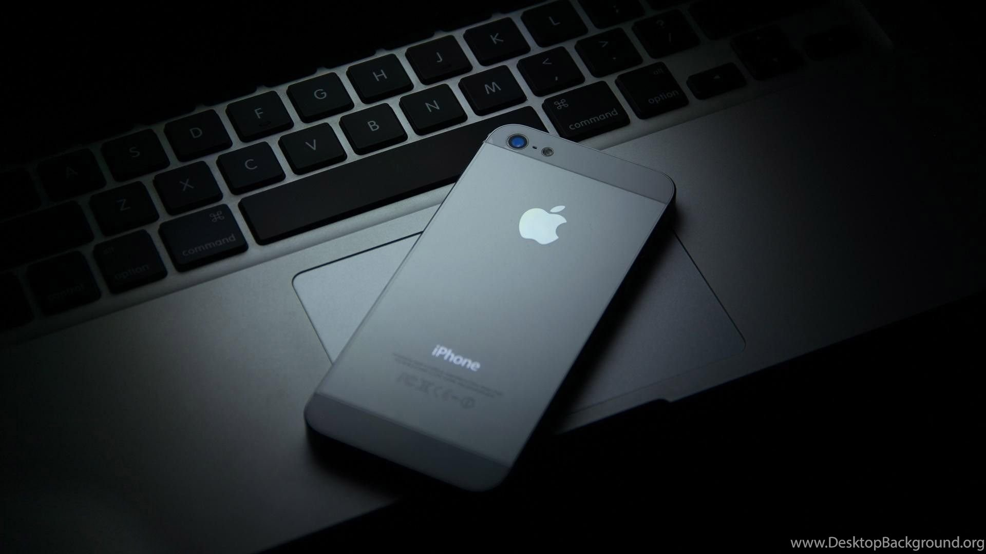 apple iphone 5s black hd wallpaperwelcome to starchop desktop background