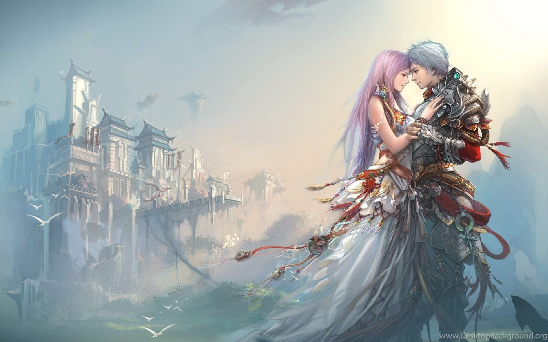 Anime Music Wallpapers Free Download 458 HD Site Desktop