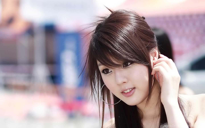 1920x1080px cute korean girl wallpapers desktop background