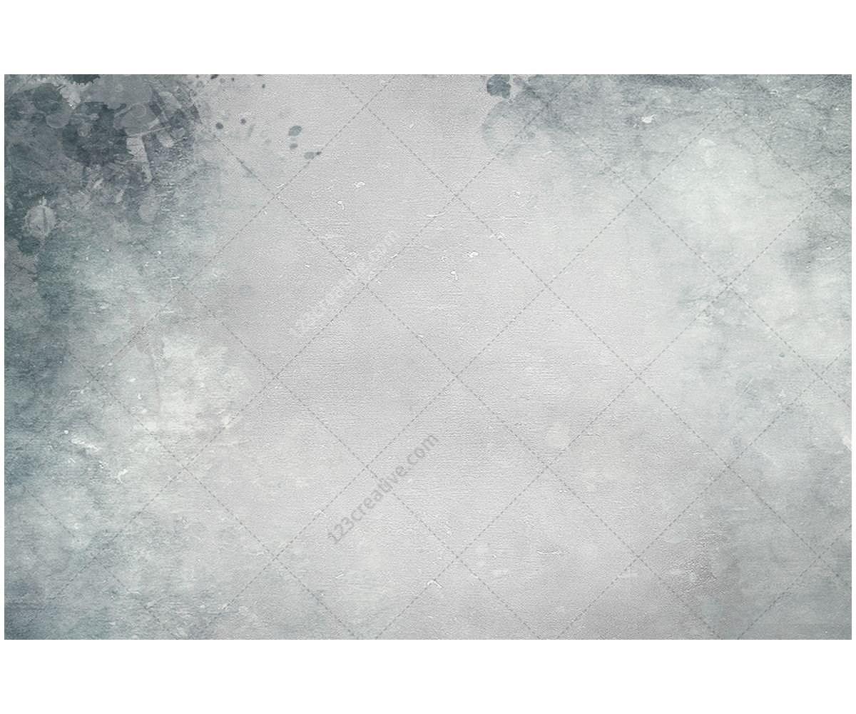 Black And White Grunge Textures Pack High Resolution Grunge ... Desktop  Background